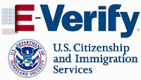 We make Georgia E-Verify easy! Let Verifyi9 manage your Georgia EVerify program.