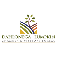 Verify I-9 is a member of the Dahlonega Lumpkin County Chamber of Commerce - Verifyi9
