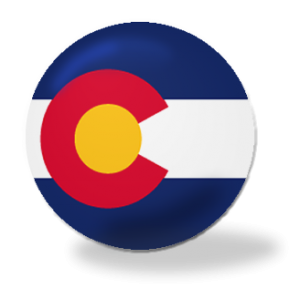 Colorado Employment Law E-Verify